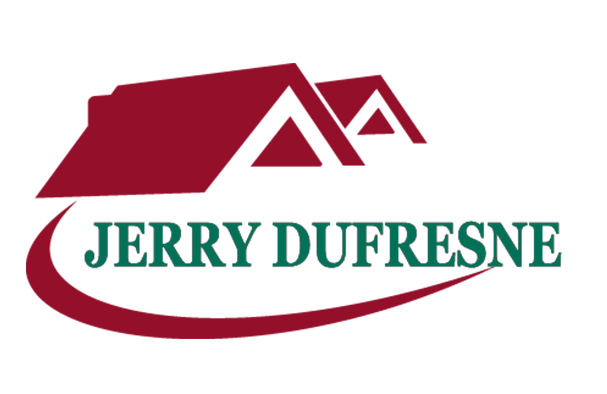 JERRY DUFRESNE